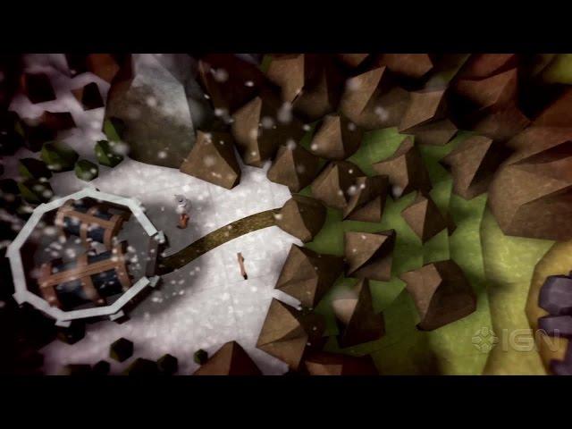 Видео к игре Magicka 2