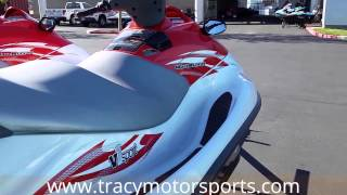 9. For sale: 2015 Yamaha V1 Sport Waverunner