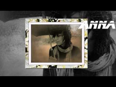 Tekst piosenki Gianna Nannini - Aiuto po polsku