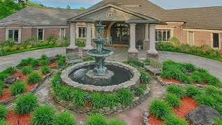 Hixson (TN) United States  city photos gallery : Elegant Waterfront Living in Hixson, Tennessee