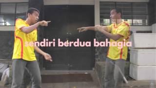 Teaser Wisuda April SITHS 2016