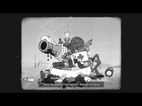 Do czego przyda nam się siła w grze Fallout 4