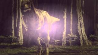 Nonton Planet Dinosaur Iii 2011   Dinosaur Documentary Film Subtitle Indonesia Streaming Movie Download