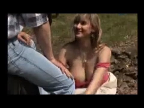 Videos de risa 2013 golpes caidas y sustos #3 | Fails Accidents Falls | Locuras y estupideces