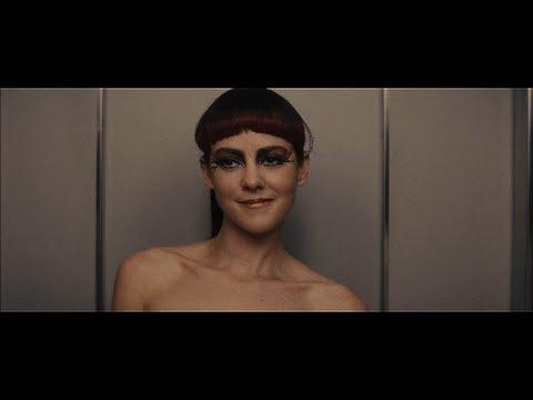 Jena Malone SEXY