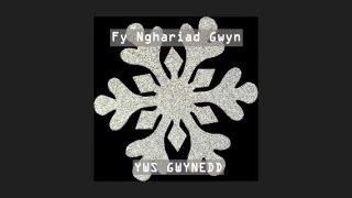 Cân: Fy Nghariad Gwyn Artist: Yws Gwynedd Albwm: Fy Nghariad Gwyn.