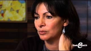 """Video Anne Hidalgo : """"en entretien, vous avez le droit de mentir"""" MP3, 3GP, MP4, WEBM, AVI, FLV September 2017"""