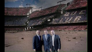 Video Why do Barcelona no longer act like an elite club? MP3, 3GP, MP4, WEBM, AVI, FLV Juni 2017