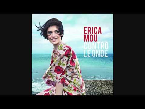 Erica Mou - Fili (audio)