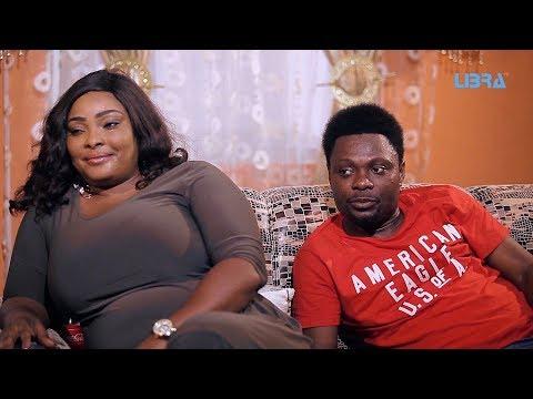Ogbon (Thirty) 2 Latest Yoruba Movie 2017 | Kunle Afod | Ronke Odusanya