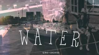 Water ( FBS-file #1 )