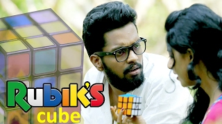 Video Malayalam Short Film 2017 | Rubik's cube | Latest Malayalam Comedy Short Film MP3, 3GP, MP4, WEBM, AVI, FLV Oktober 2018