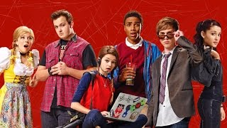 Nonton The Nick Movie Review! Swindle Film Subtitle Indonesia Streaming Movie Download