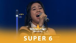 "Video Fauziyah Khalida ""Sementara Sendiri"" 