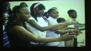 Download Lagu Uyai mose imi vana vaMwari Mp3