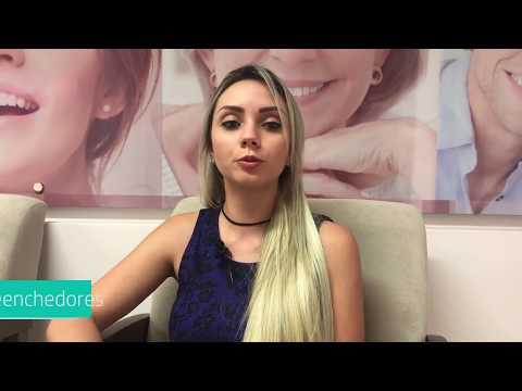 Dra. Bruna Maragno