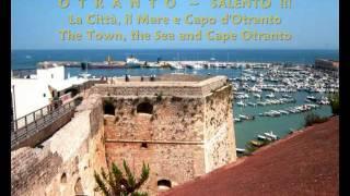 Otranto Italy  city images : OTRANTO (SALENTO), Italy !!!