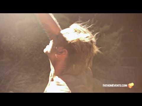 The Phoenix Incident Trailer