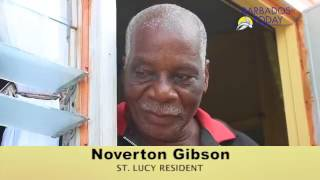 Pulse of The People - St. Lucy #BTElectionWatch #BarbadosElectionWatch.