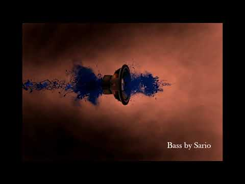 Download Fabolous - Goyard Bag (Bass Boosted by Sario) (Ft. Lil Uzi Vert) MP3