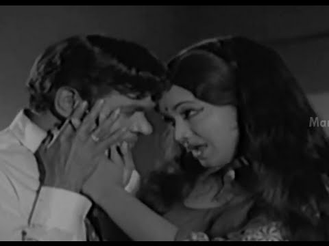 Alludochadu Full Movie - Part 10/13 - Ramakrishna, Jayasudha