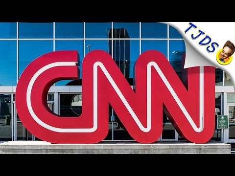CNN caught reporting fake news on russian hack