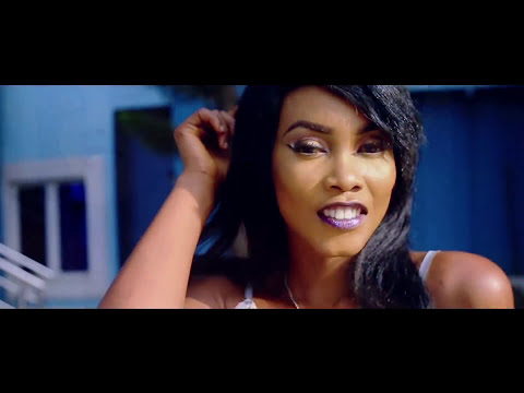 Samie  - Celebrate (feat. Ugo Buzz) Official Video
