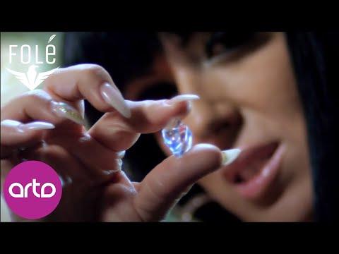 Arta - Diamant