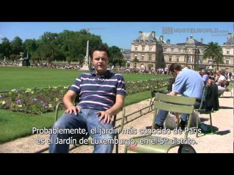 10 cosas que hay que saber sobre Paris