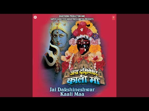 Video MERI POOJA KAR SUWIKAAR download in MP3, 3GP, MP4, WEBM, AVI, FLV January 2017