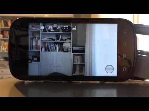 Video of AutoCam Pro