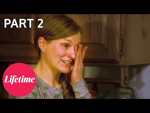 """Escaping Polygamy: """"I GOTTA Get Out of Here"""" - Part 2 of 2 (Season 3, Episode 1) 