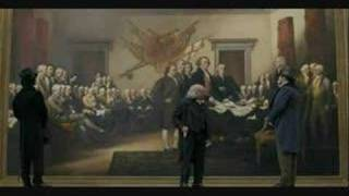 John Adams- American History