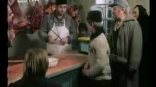 F.K.Zlaté časy 1978 Celý Film