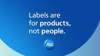 Twenty-five years ago, Procter & Gamble stood for inclusion by adding sexual orientation to our non-discrimination policies, reinforcing fair treatment for everyone. Then, and now, we understand people can only reach their highest potential when they are able to work in an environment that values and respects who they are. A place where living their truth is just as important as the bottom line.More videos on Diversity & Inclusion with P&G: https://www.youtube.com/playlist?list...Subscribe to P&G's YouTube channel: https://www.youtube.com/channel/UCDzq...Visit P&G Online: Website: https://pg.com/P&G PRIDE Statement: http://us.pg.com/who-we-are/leadership-letters/pride-monthTwitter: https://twitter.com/proctergamble Facebook: https://www.facebook.com/proctergamble