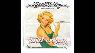 """New Music from Chris Webby. Download & Stream """"Twist Again"""" now!Apple Music: http://bit.ly/iTwistAgainSpotify: http://bit.ly/sTwistAgainAmazon Music: http://bit.ly/azTwistAgainGoogle Play: http://bit.ly/gTwistAgainSoundCloud: http://bit.ly/scTwistAgainFollow Chris Webby:Facebook: https://www.facebook.com/ChrisWebby Twitter: https://twitter.com/ChrisWebby Instagram: https://instagram.com/RealChrisWebbySoundCloud: https://soundcloud.com/ChrisWebbyOfficialhttp://ListenToWebby.com"""
