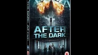 Nonton James D'Arcy, Sophie Lowe, Daryl Sabara,After the Dark 2013. Drama, Fantasy, History Film Subtitle Indonesia Streaming Movie Download