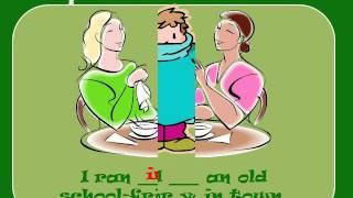 Phrasal Verbs Exercises 7