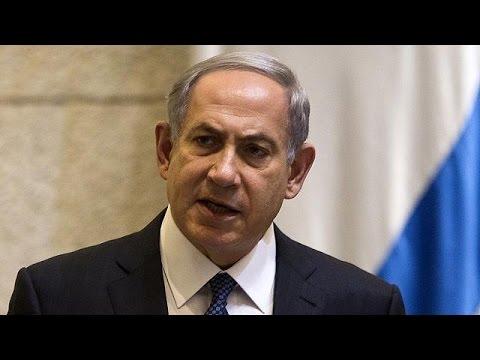 Ισραήλ: Νέα σκληρά μέτρα για να αντιμετωπιστεί το κύμα βίας