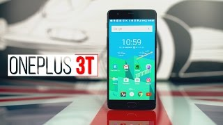 http://fas.st/ZAmj7g - регистрируйся в Letyshops и экономь http://fas.st/9bFV9 - расширение Letyshops для хрома Купить OnePlus 3T у проверенных продавцов: ht...