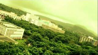 GITAM UNIVERSITY FILM