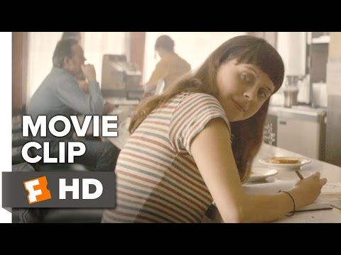 The Diary of a Teenage Girl The Diary of a Teenage Girl (Clip 'Happy')