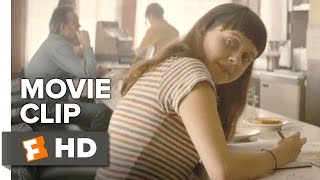 Nonton The Diary Of A Teenage Girl Movie Clip   Happy  2015    Alexander Skarsg  Rd Movie Hd Film Subtitle Indonesia Streaming Movie Download