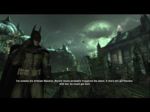 batman arkham asylum xbox 360 iso download
