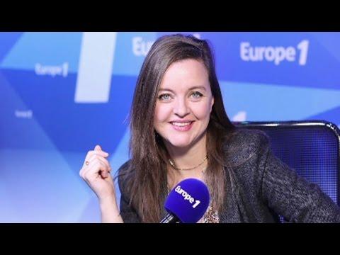 Le César du meilleur décor d'Europe 1 est attribué à Julie !