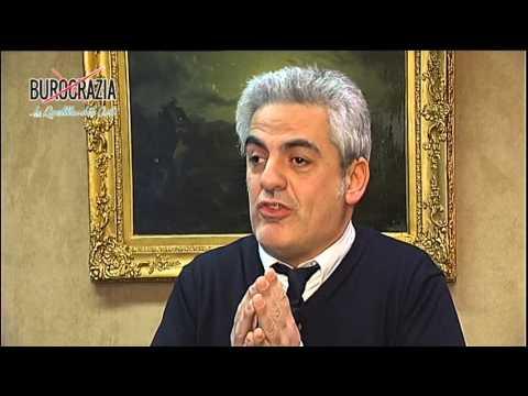 Intervista Varricchio