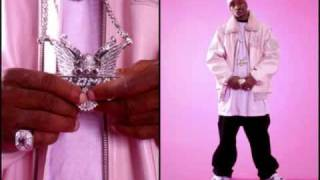 Cam'ron - My Gun Go Off