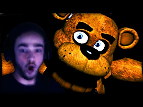 freddyw - Five Nights of Freddy's 2 - TIME TO BEAT IT!? ○ Five Nights at Freddy's #1 - http://youtu.be/QUFlpa6ZQKg ○ Five Nights at Freddy's #2 - http://youtu.be/cAv-6FkSHFc Five Nights of Freddy's......
