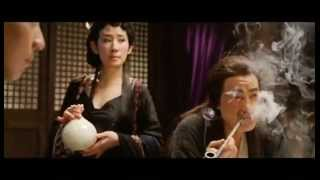 Nonton           Jerry Yan   Ripples Of Desire        Trailer 1 Film Subtitle Indonesia Streaming Movie Download