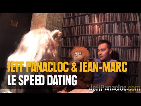 panacloc speed dating 19 juin 2014 interview avec notre amie marianne james au festival de morges sous rire merci à erik pour la vidéo notre facebook: jeffpanaclocoffi.